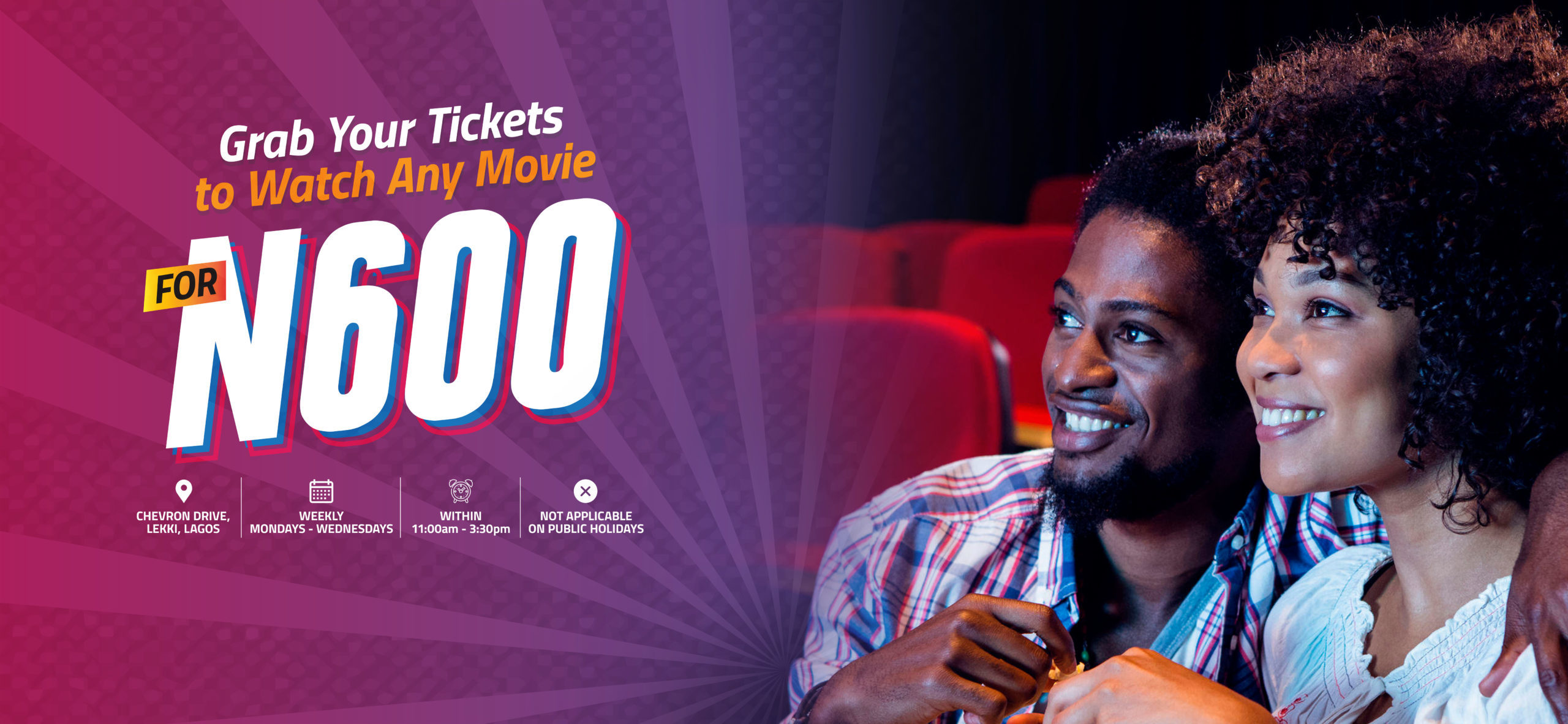 cheap-movie-tickets-chevron drive-lekki-lagos-nigeria-grand cinemas-movie rush-grandcinemas