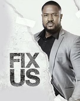 Fix Us