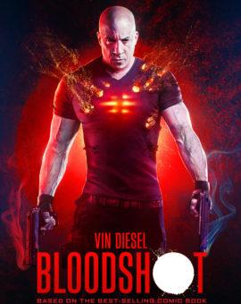 Bloodshot [VIP SCREEN]